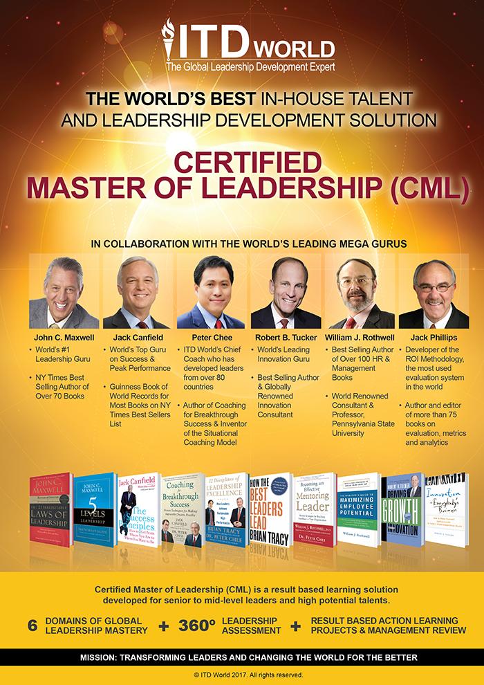 CML CCL Brochure