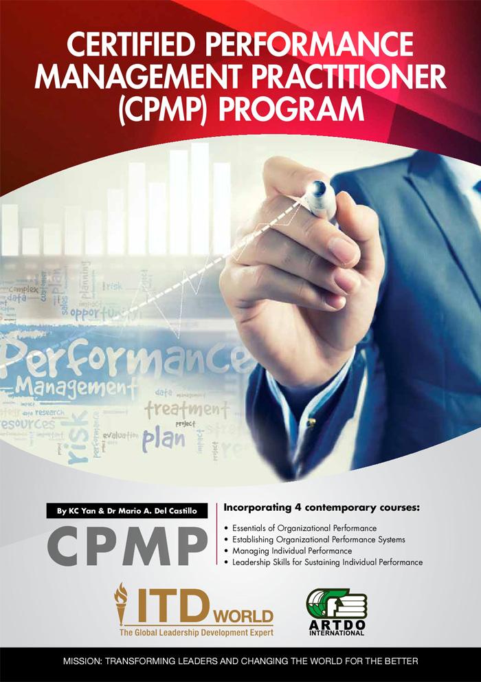 CPMP Brochure