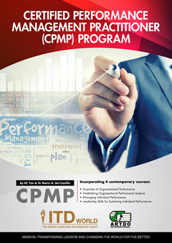 CPMP Poster